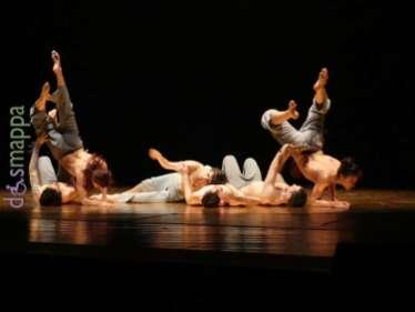 20170303 Virgilio Sieni danza Verona dismappa 322