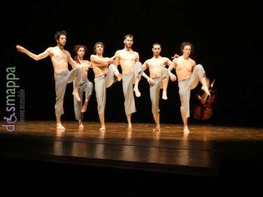 20170303 Virgilio Sieni danza Verona dismappa 325
