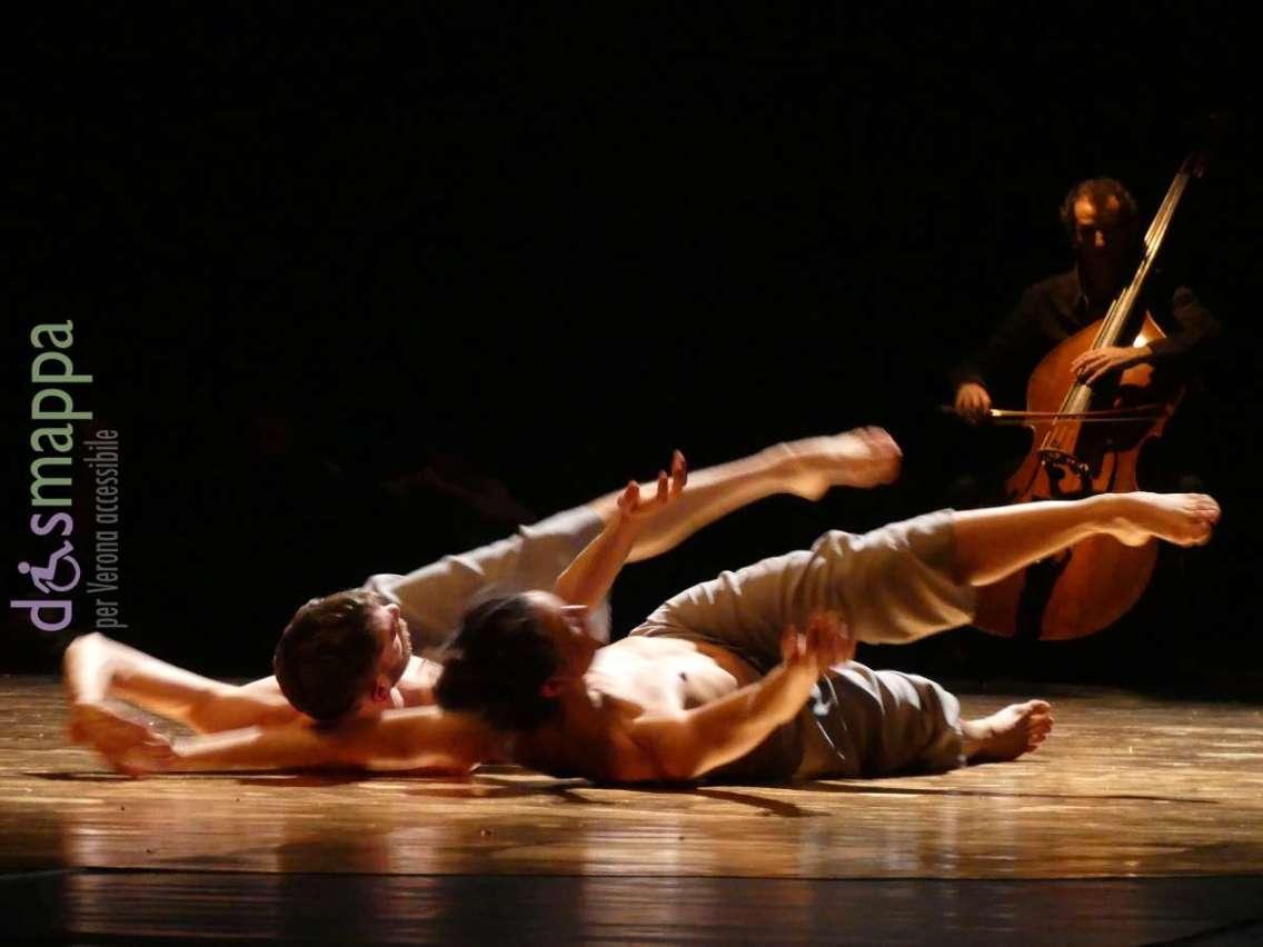 20170303 Virgilio Sieni danza Verona dismappa 364