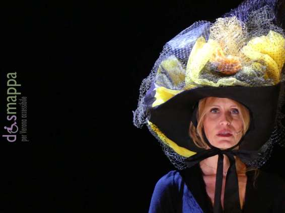 20170308 Alma Mahler Teatro Verona dismappa 1003