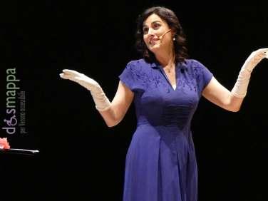 20170308 Alma Mahler Teatro Verona dismappa 1014