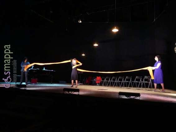 20170308 Alma Mahler Teatro Verona dismappa 1016