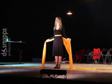 20170308 Alma Mahler Teatro Verona dismappa 1021