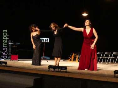 20170308 Alma Mahler Teatro Verona dismappa 1043