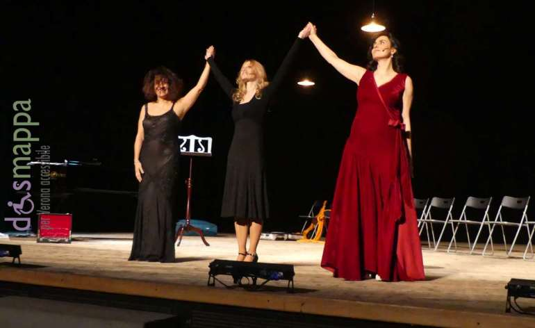 20170308 Alma Mahler Teatro Verona dismappa 1044