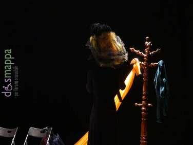20170308 Alma Mahler Teatro Verona dismappa 993