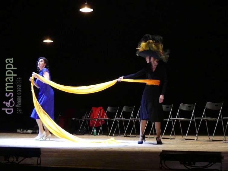 20170308 Alma Mahler Teatro Verona dismappa 997