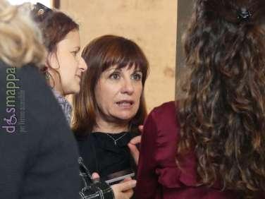 Patrizia Nuzzo GAM Verona
