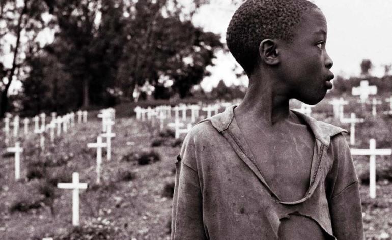 20170315-Ruanda-massacro-Tutsi-teatro-Verona