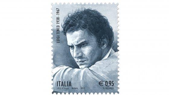 20170318-Luigi-Tenco-francobollo