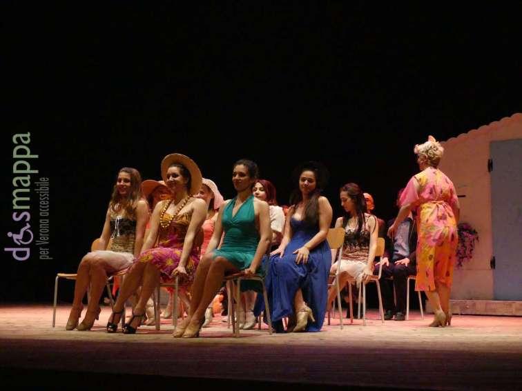 20170319 CMT Musical Mamma Mia Verona dismappa 1260
