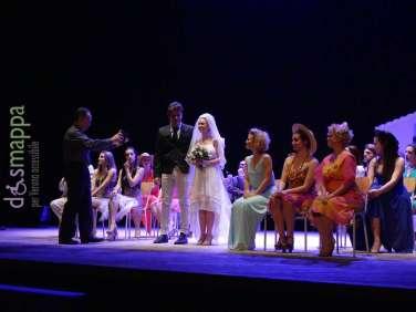 20170319 CMT Musical Mamma Mia Verona dismappa 1277