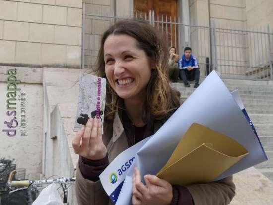 20170322 Camilla Monga dismappa Verona 110