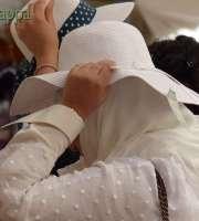 20150531 Cappello velo donna Verona dismappa 864