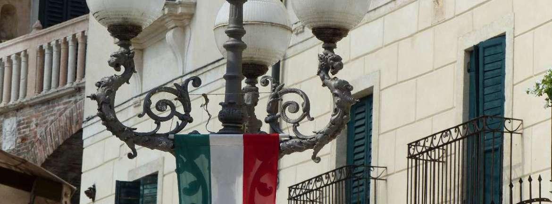 20150531 Festa della repubblica tricolore Verona dismappa 862
