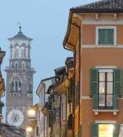 20171001 Torre dei Lamberti via Mazzini Verona dismappa 735