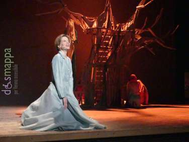 20180125 Sonia Bergamasco Uomo seme Teatro Verona dismappa 131