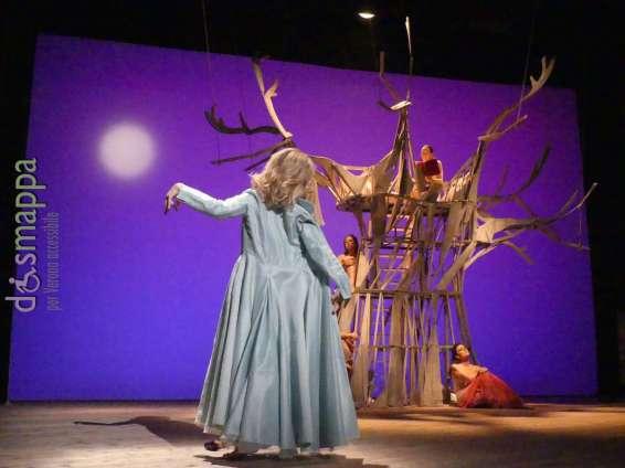 20180125 Sonia Bergamasco Uomo seme Teatro Verona dismappa 190