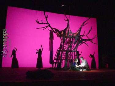20180125 Sonia Bergamasco Uomo seme Teatro Verona dismappa 254