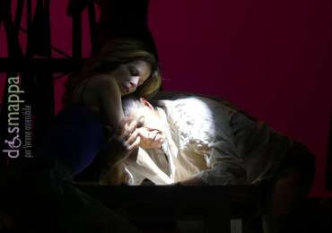 20180125 Sonia Bergamasco Uomo seme Teatro Verona dismappa 277