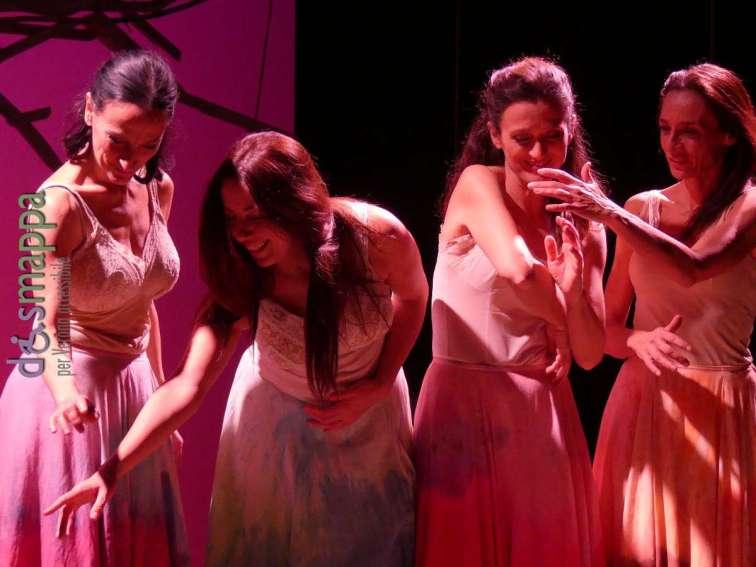 20180125 Sonia Bergamasco Uomo seme Teatro Verona dismappa 297