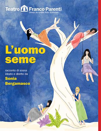 20180125 sonia bergamasco_luomoseme