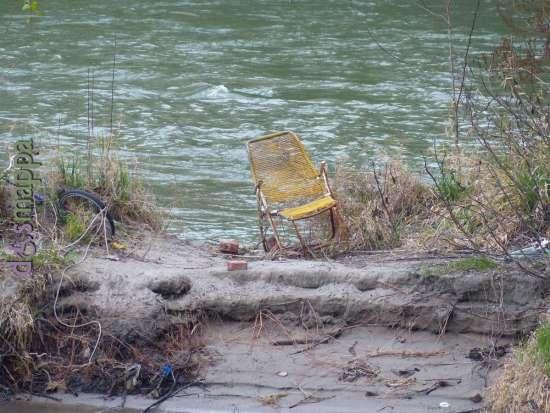 20140225 Sdraio giallo Adige Verona dismappa 630