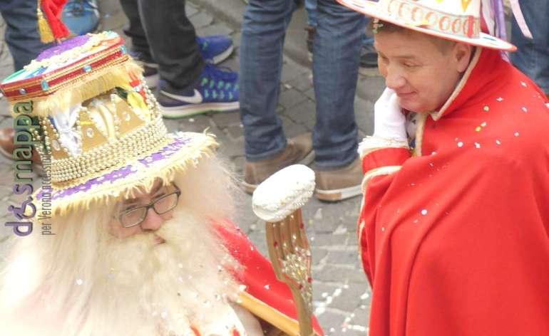 20180209 Papa del gnoco carnevale Verona casa dismappa 218