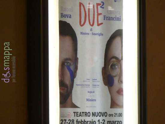 20180219 Raul Bova Chiara Francini Due Teatro dismappa 025