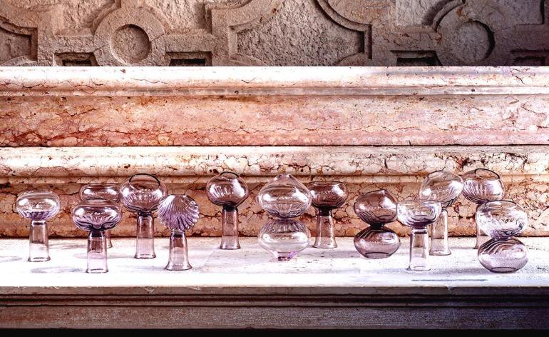 01_Marcela-Cernadas_Cenacolo_Murano-2015_dimensioni-variabili_Fotografia-Francesco-Allegretto-boost