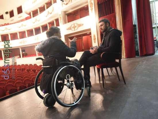 20180228 Raul Bova Accessibile meglio dismappa teatro nuovo verona 798