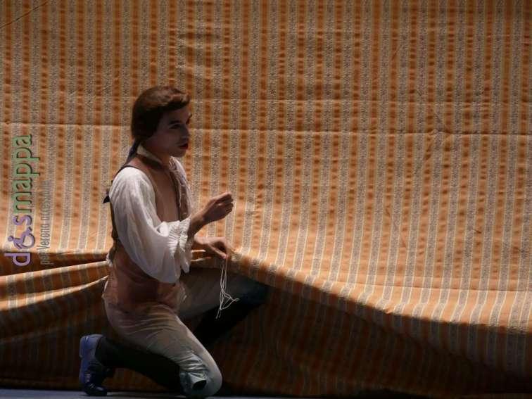 20180306 Teatro Nuovo Goldoni sere carnovale Verona dismappa 202