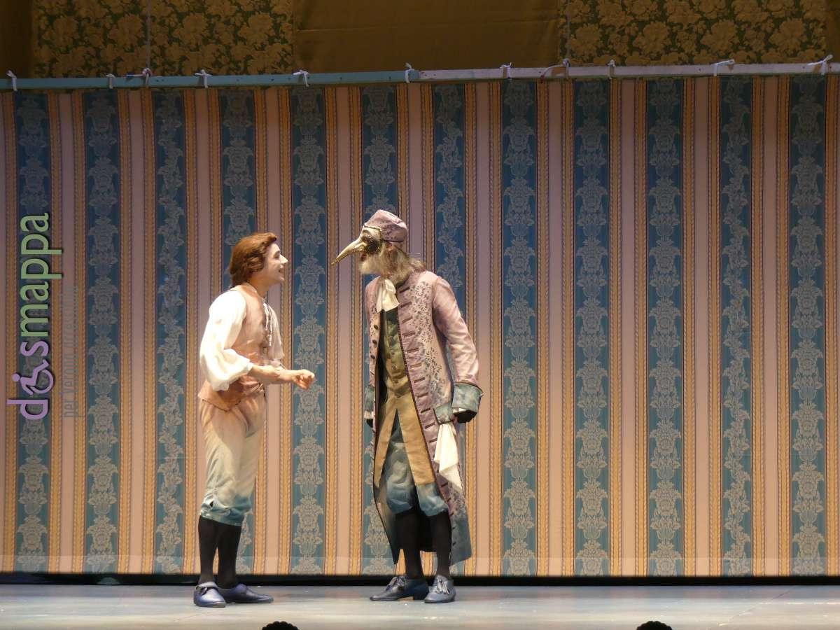 20180306 Teatro Nuovo Goldoni sere carnovale Verona dismappa 206