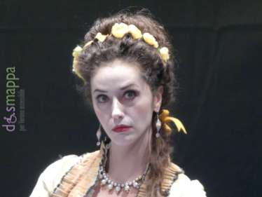 20180306 Teatro Nuovo Goldoni sere carnovale Verona dismappa 234