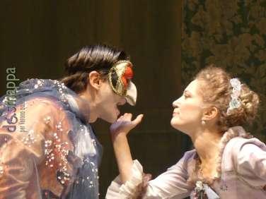 20180306 Teatro Nuovo Goldoni sere carnovale Verona dismappa 239