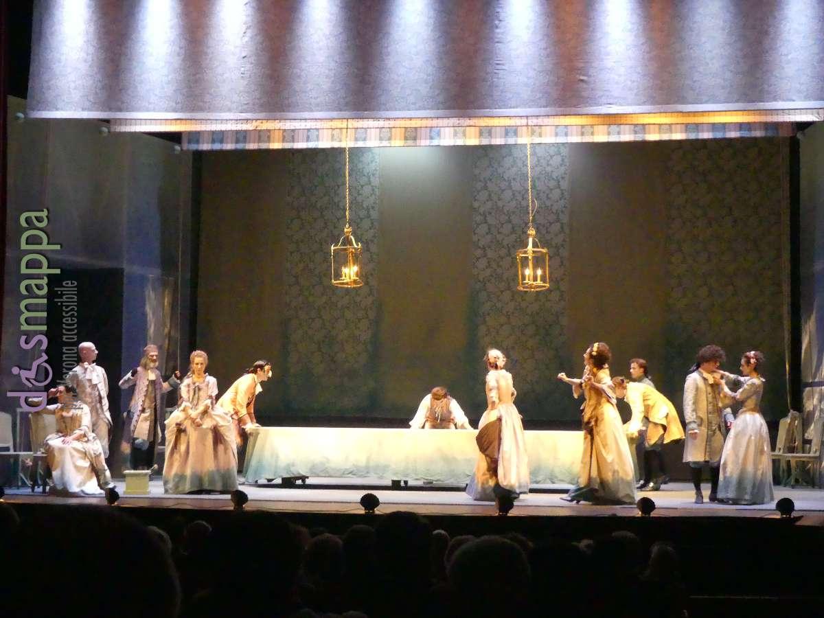 20180306 Teatro Nuovo Goldoni sere carnovale Verona dismappa 263