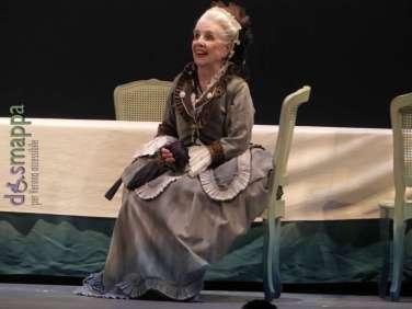 20180306 Teatro Nuovo Goldoni sere carnovale Verona dismappa 286