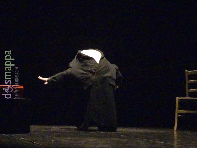 20180316 Damiano Bigi Tanztheater Wuppertal Verona dismappa 344
