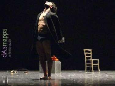 20180316 Damiano Bigi Tanztheater Wuppertal Verona dismappa 358