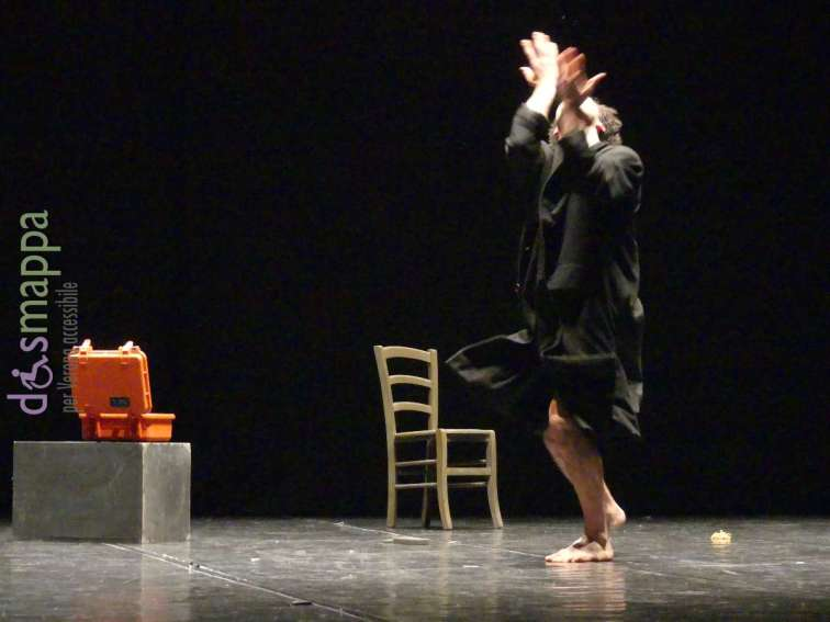 20180316 Damiano Bigi Tanztheater Wuppertal Verona dismappa 365