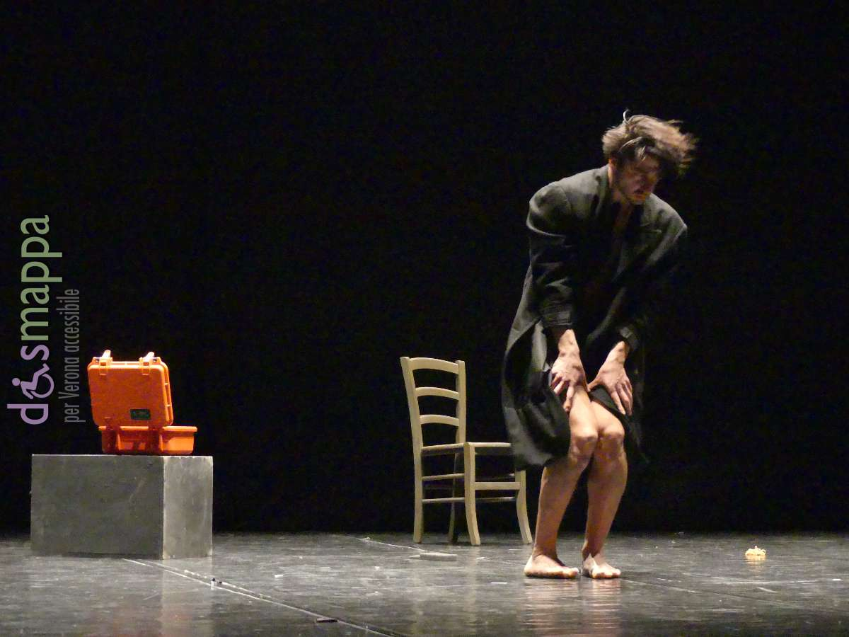 20180316 Damiano Bigi Tanztheater Wuppertal Verona dismappa 366