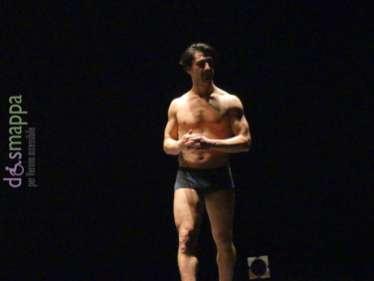 20180316 Damiano Bigi Tanztheater Wuppertal Verona dismappa 370