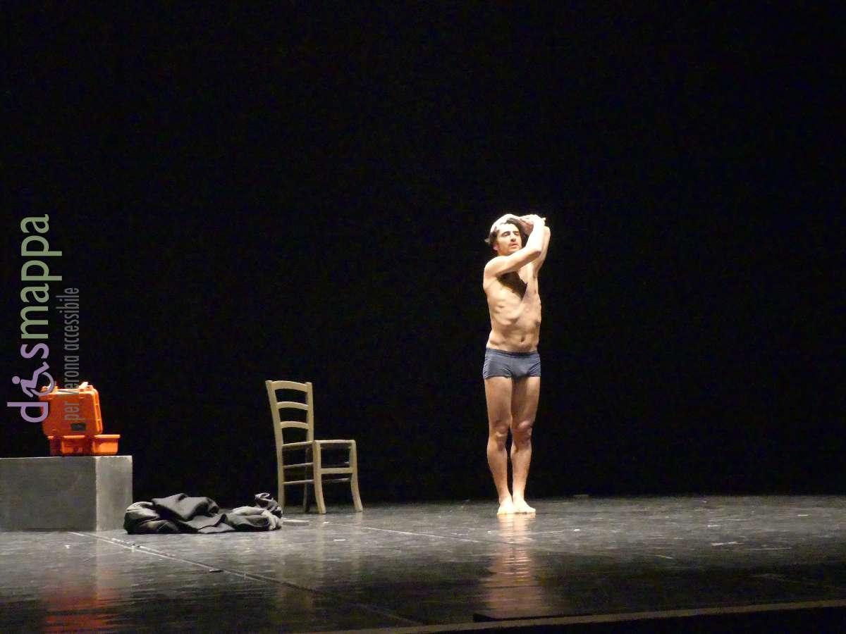 20180316 Damiano Bigi Tanztheater Wuppertal Verona dismappa 378