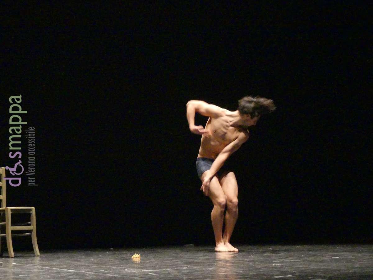20180316 Damiano Bigi Tanztheater Wuppertal Verona dismappa 387