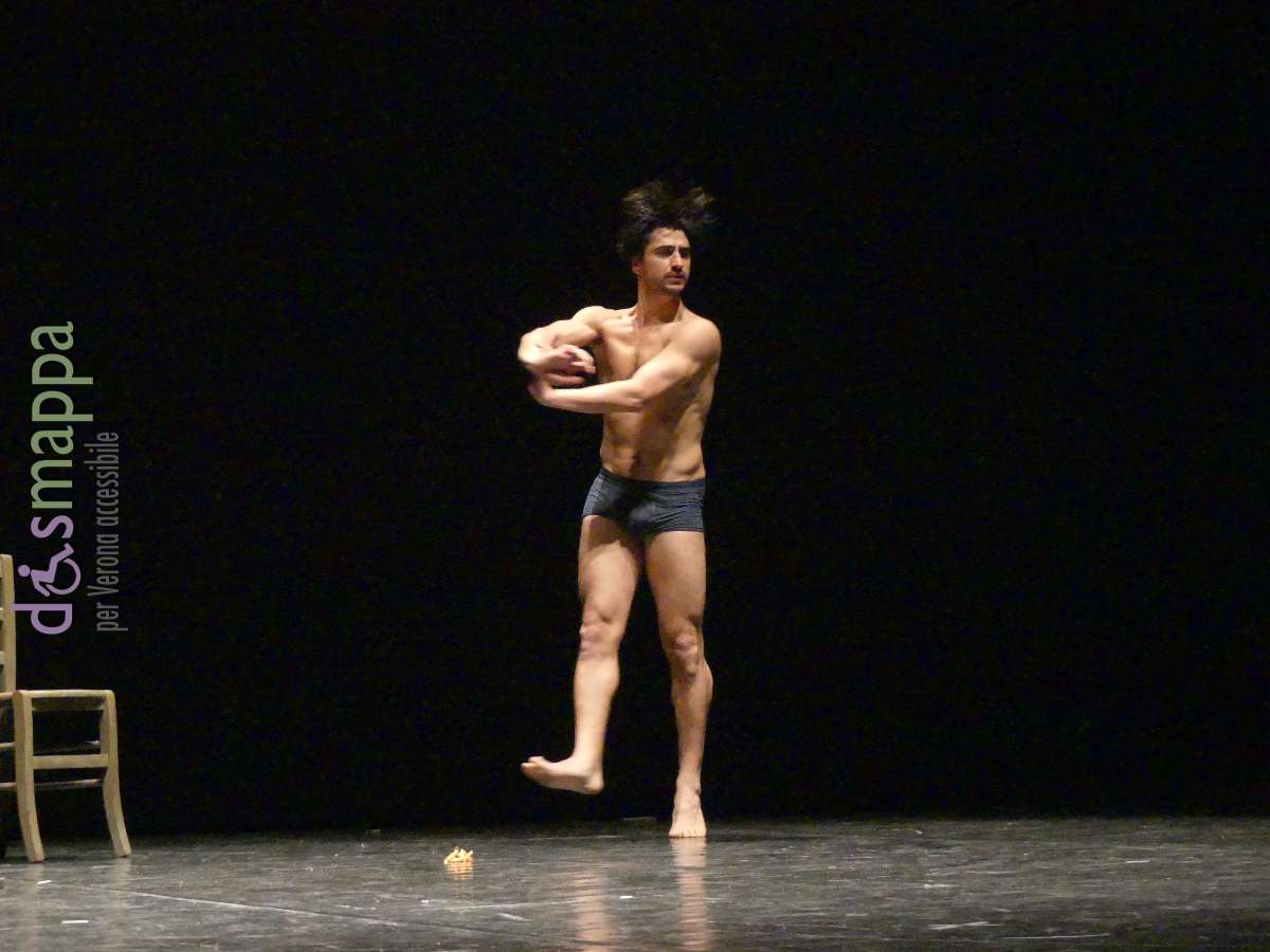 20180316 Damiano Bigi Tanztheater Wuppertal Verona dismappa 388