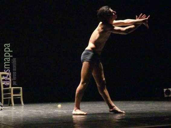 20180316 Damiano Bigi Tanztheater Wuppertal Verona dismappa 394