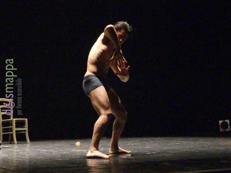 20180316 Damiano Bigi Tanztheater Wuppertal Verona dismappa 396