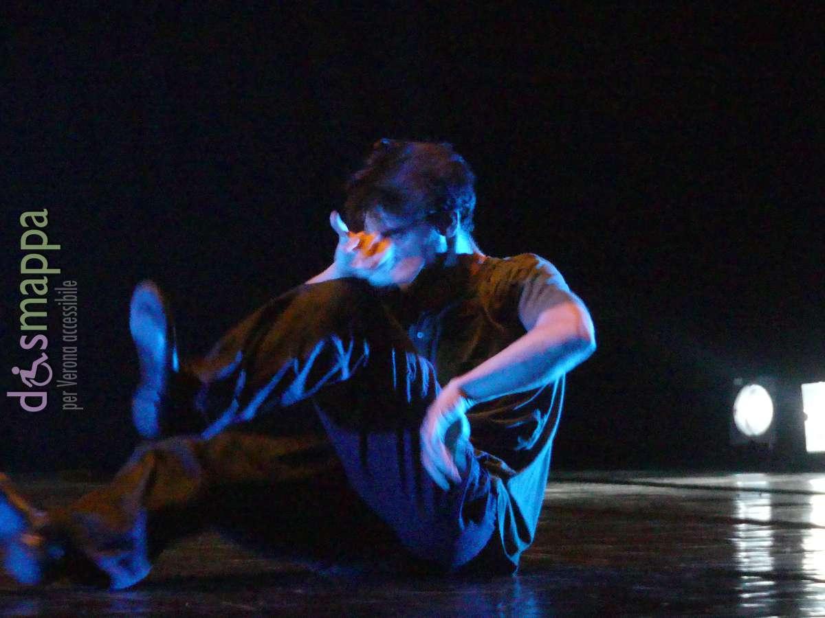 20180316 Damiano Bigi Tanztheater Wuppertal Verona dismappa 425