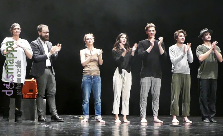 20180316-Katia-Tubini-appluasi-danza-Verona-dismappa