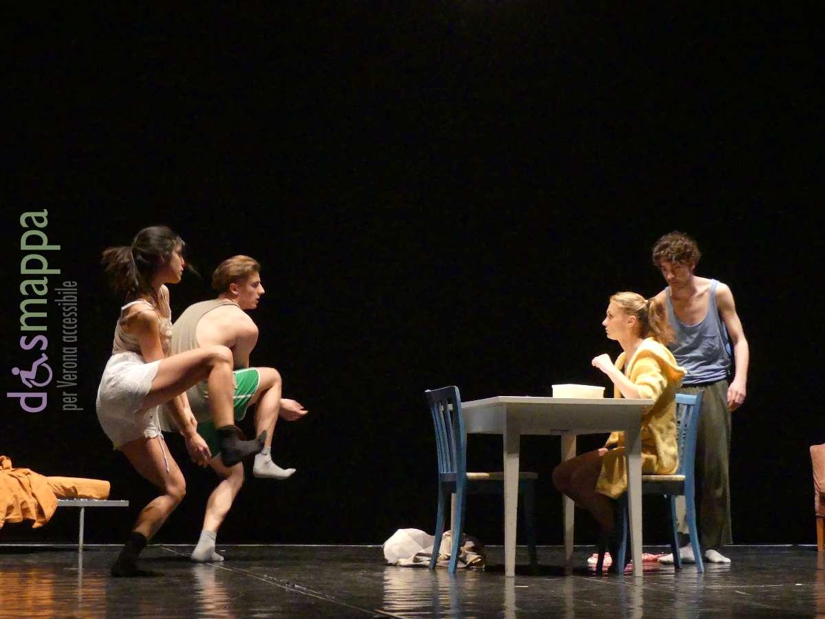 20180316 Roommates Katia Tubini danza Verona dismappa 091